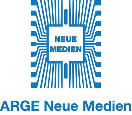 Beiträge der ARGE Neue Medien title=