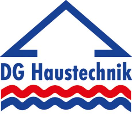 Monatliche Mitteilungen des DG Haustechnik title=