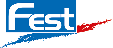 FEST Newsletter March 2020 title=