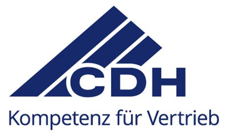 Beiträge des CDH title=