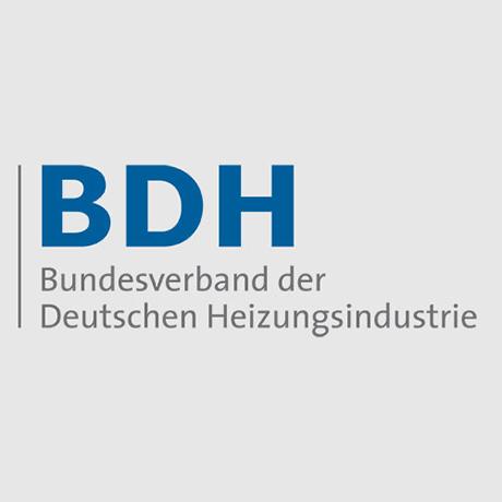 Beiträge des BDH title=