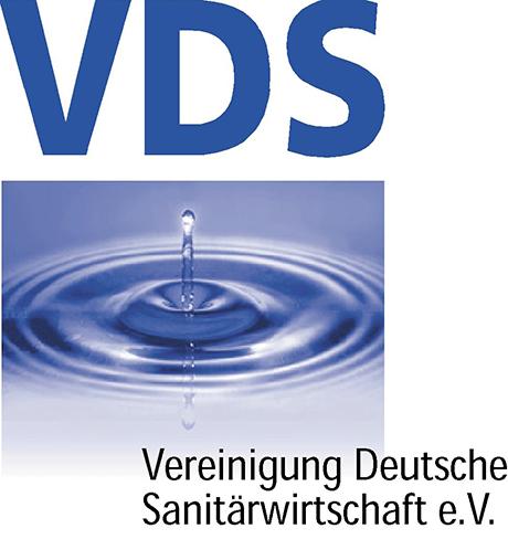 Berichte von der VDS title=